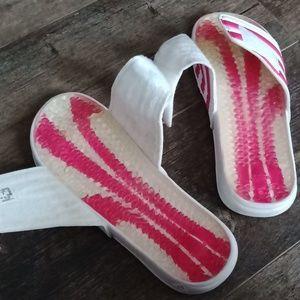 adidas Shoes - Adidas sandals
